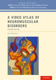 video atlas of neuromuscular disorders rev2